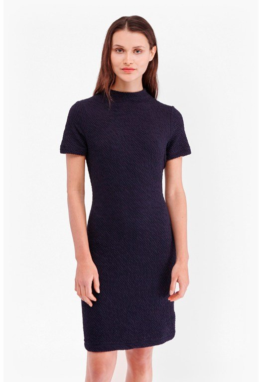 Shop Our Women S Dresses Today French Connection Usa