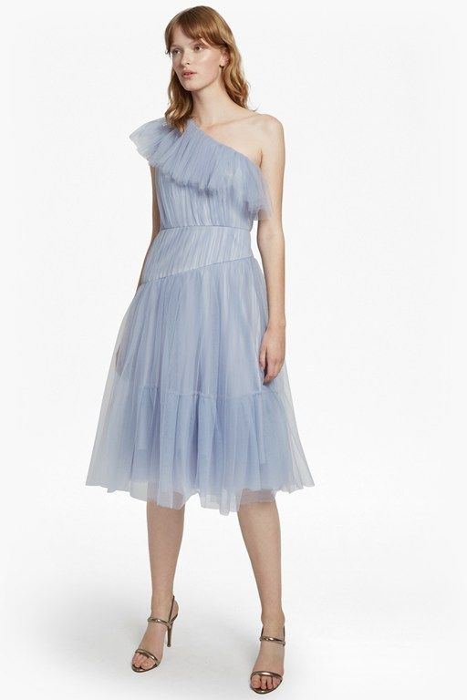 Party Dresses | Going Out Dresses | French Connection USA