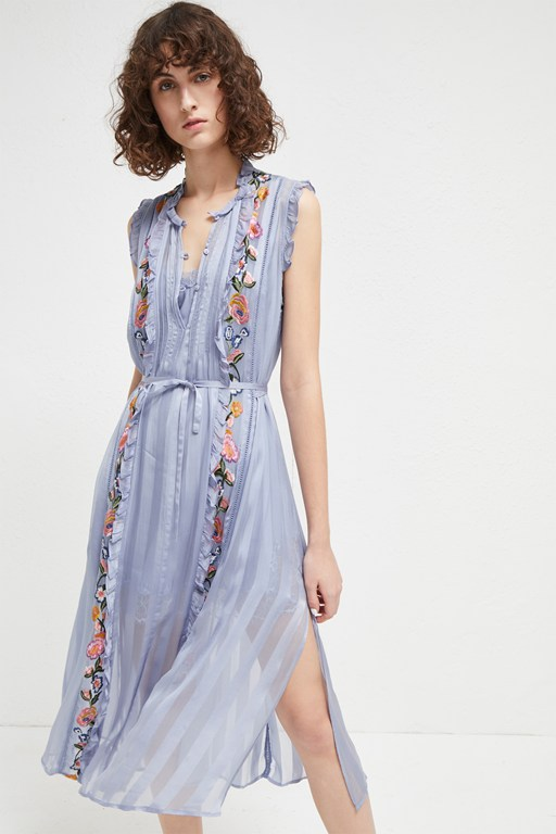 Best Selling Women S Clothes French Connection Usa