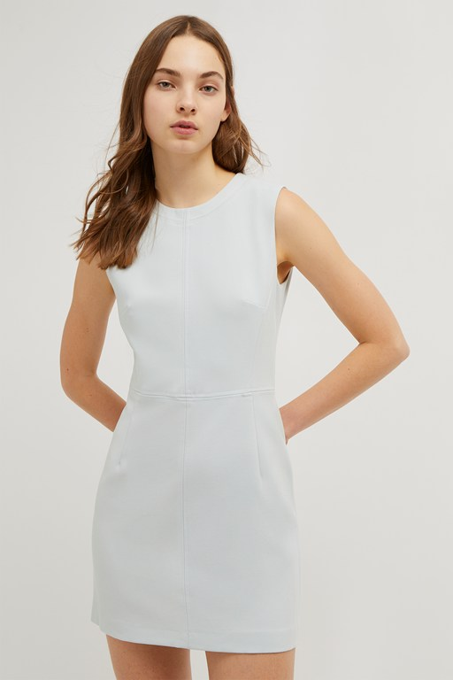 brodiaea whisper ruth dress