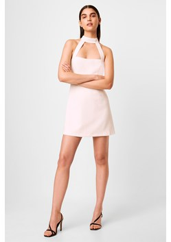 Celli Whisper Bodycon Dress
