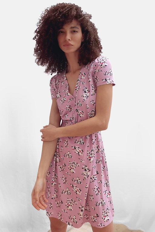tiarra river daisy meadow dress