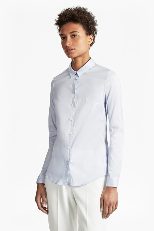 eastside cotton shirt