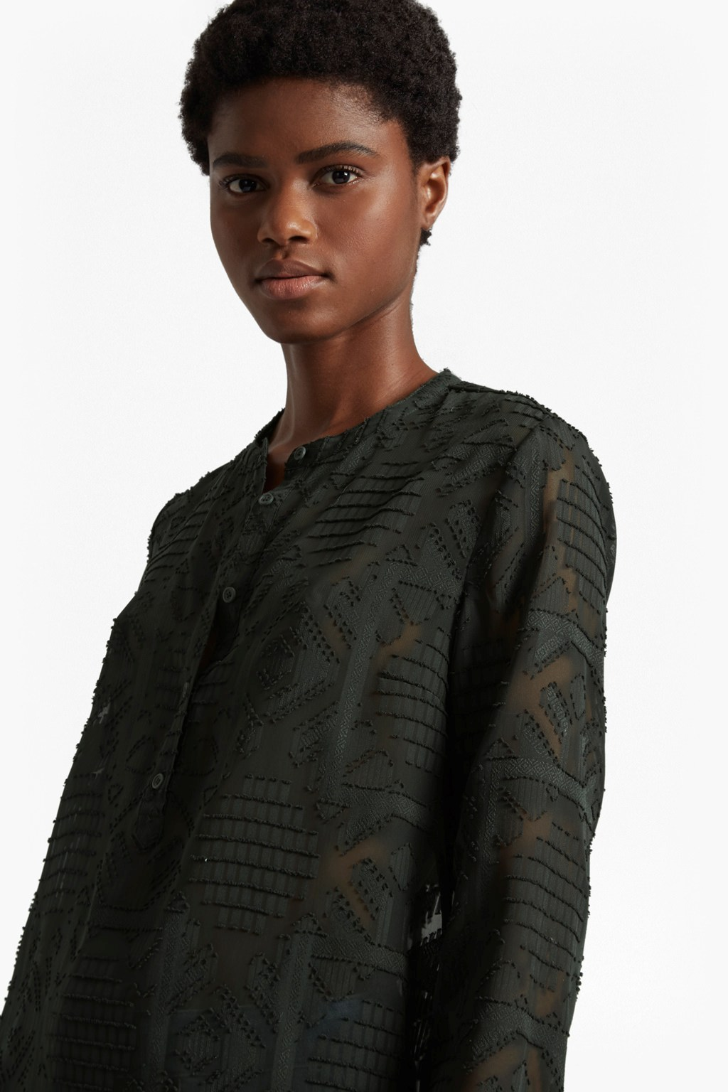 Tops | Shirts, Blouses & Camis | French Connection USA