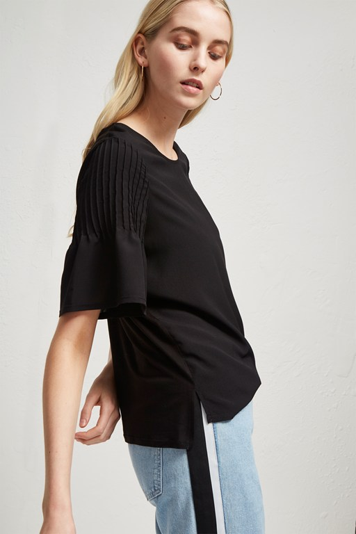 58ce1169248f60 Women's Sale Tops | French Connection