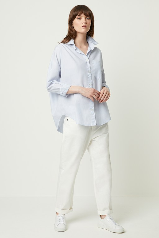 68bb53324792 Women's Tops | Casual & Party Tops | French Connection USA