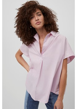 Cele Rhodes Short Sleeve Shirt