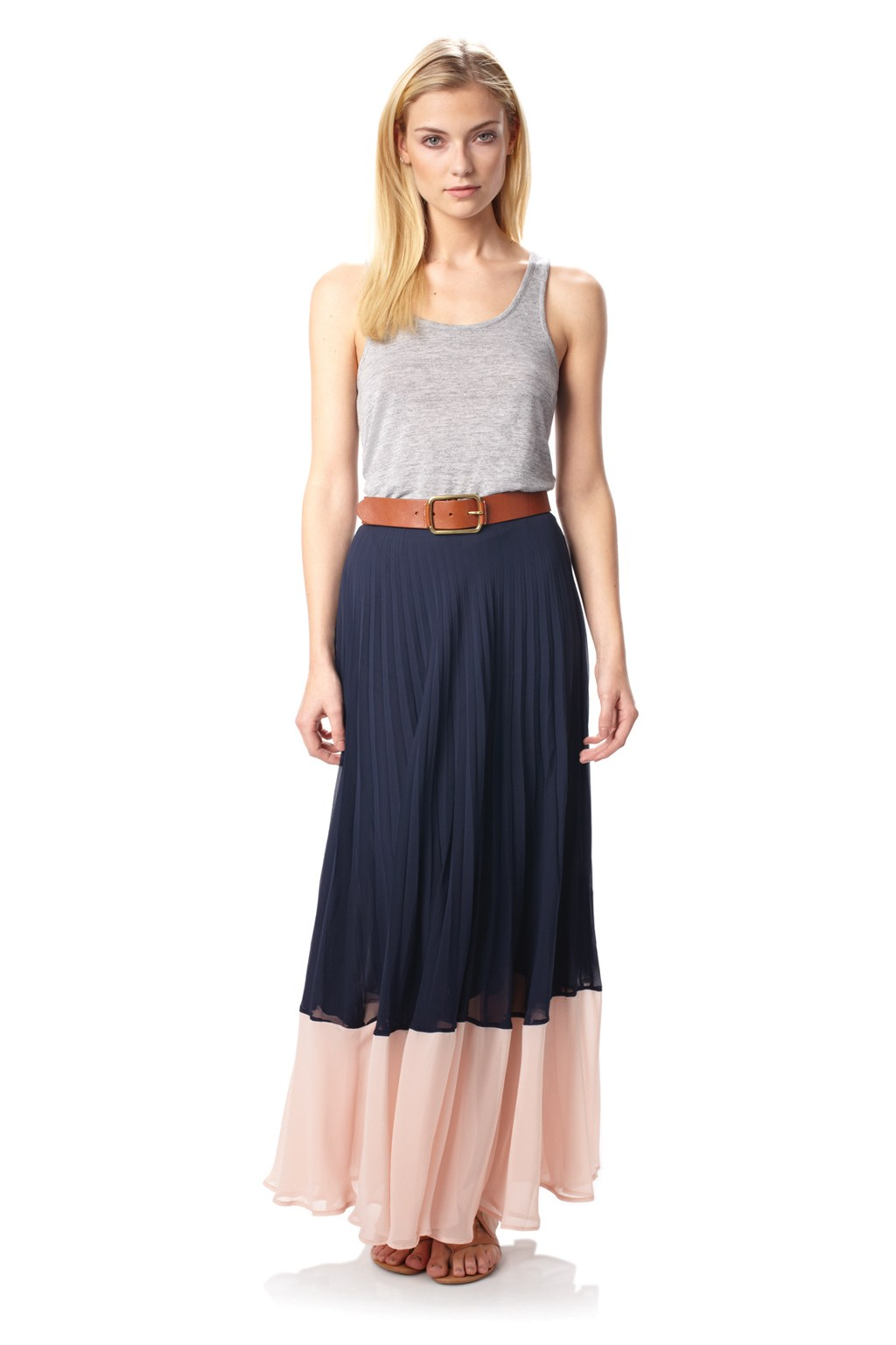 summer spell maxi skirt skirts connection usa