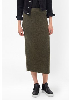 Sweeter Sweater Tube Skirt