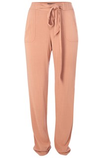 Antonella Faded Trousers