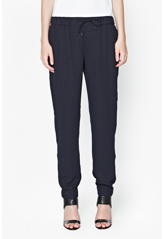 Galaxy Suiting Trousers