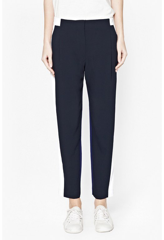 Edward Block Trousers