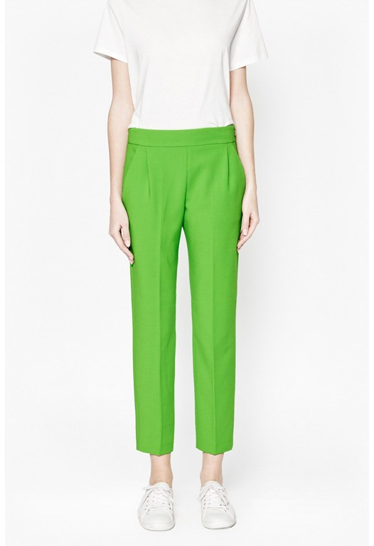 Whisper Light Trousers