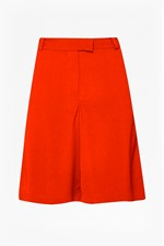 Looks Great With Freya Flared Jersey Pants