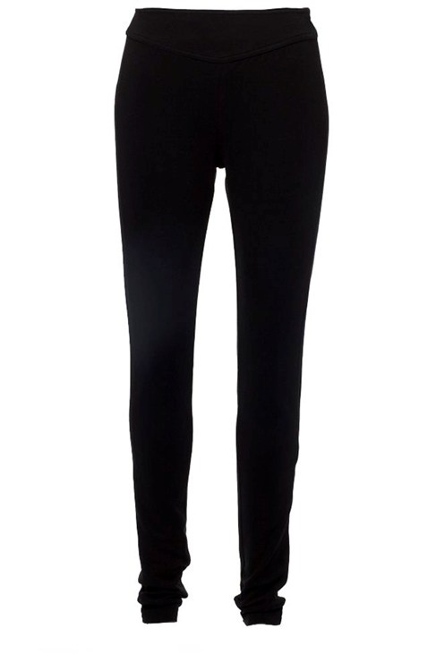 suzie stretch pants