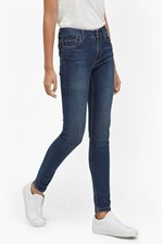 Looks Great With Rebound 32 Inch Leg Skinny Jeans