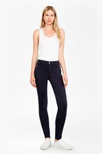 Looks Great With The Rebound Jodhpur Jeans