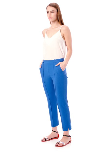 Feather Ruth Trousers