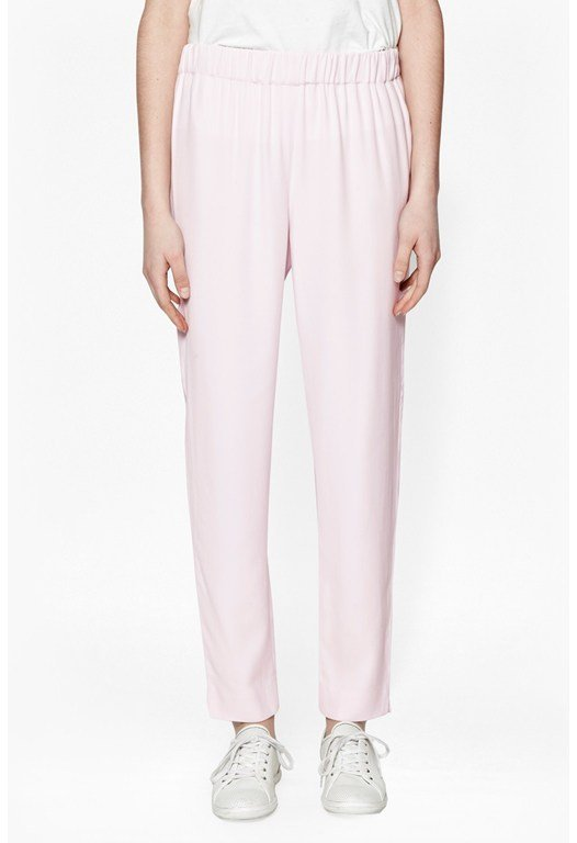 Sorbet Tapered Trousers