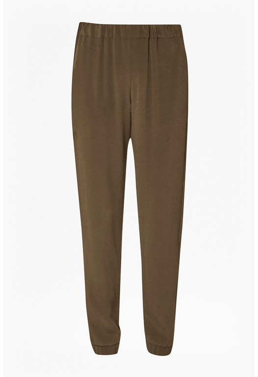 Darcy Jogger Trousers