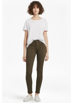 Rebound Coloured Skinny Jeans
