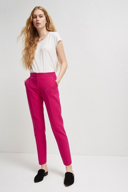 Complete the Look Sundae Suiting Trousers