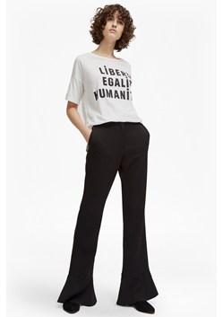 Summer Ines Bell Trousers
