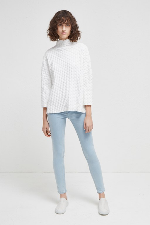women s denim shop french connection usa