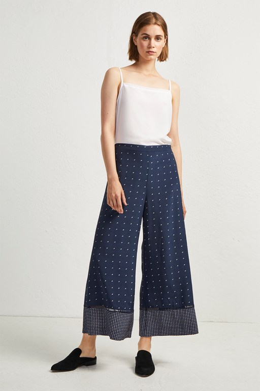 a784e2287fdc Women's Sale Pants | French Connection