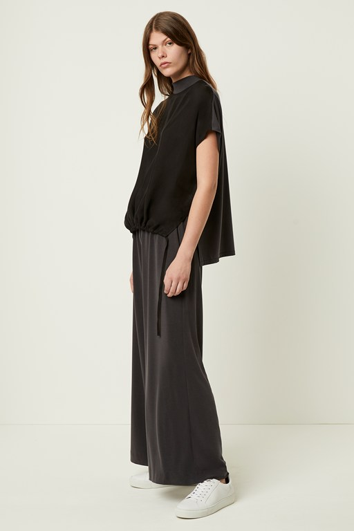 Complete the Look Renya Culottes
