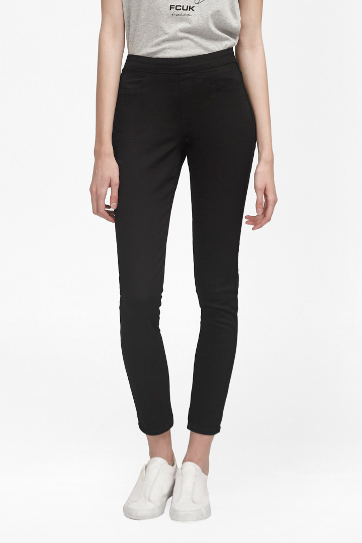 Womens Rebound Trousers French Connection fczNa