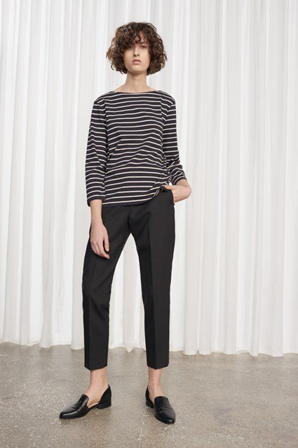 Whisper Ruth Trousers