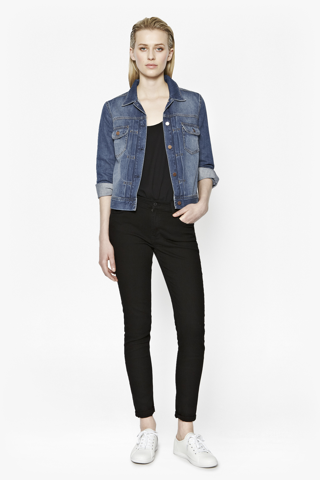 Online Jeans For Womens