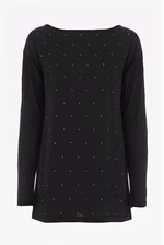 Looks Great With Nightsky Polly Tunic