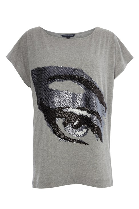 Eye Dazzle T-Shirt