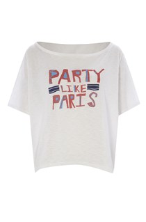 Party Like Paris T-Shirt