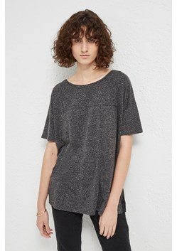 Hetty Horizontal Seam T-Shirt