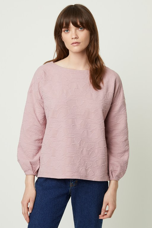 9e86116099 Women's Tops | Casual & Party Tops | French Connection USA