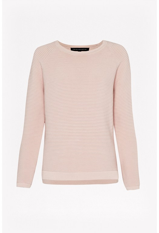 Autumn Mozart Jumper