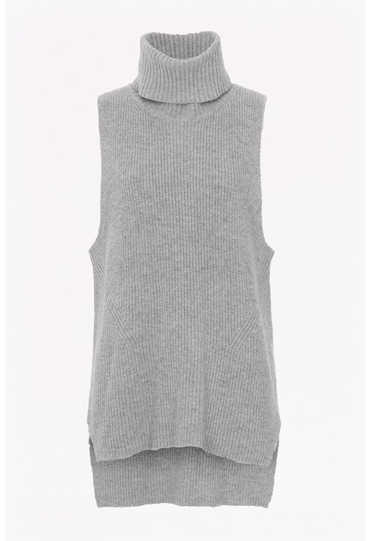 Abel Knits Jumper