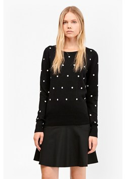 Polka Dot Knits Jumper