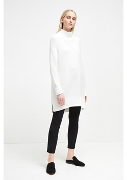 Mara Mozart High Neck Jumper