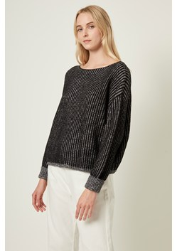 Millie Mozart Multi Sweater