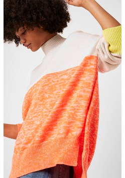 Joelle Colorblock Sweater