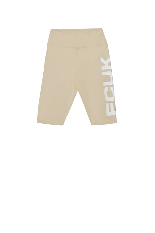 fcuk bike shorts