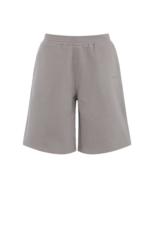 fcuk jogger long shorts