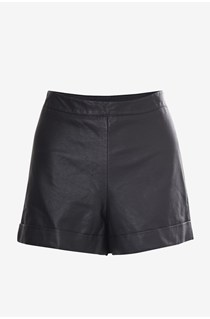 Cult Connection Shorts