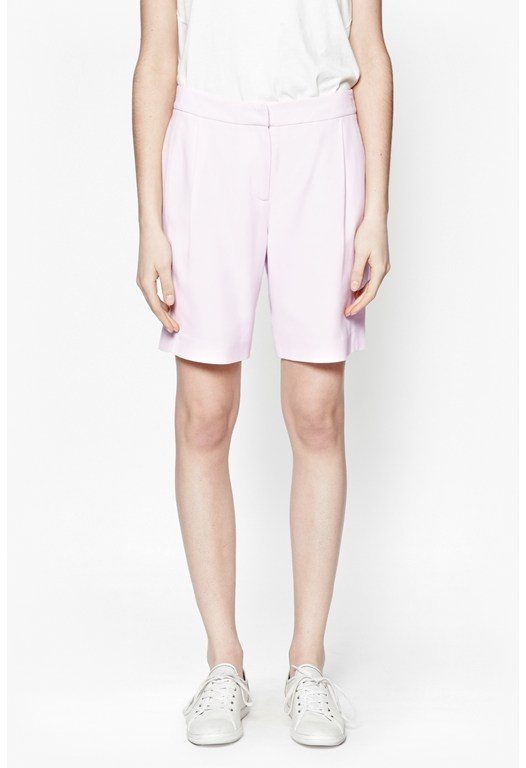 Sorbet Suiting Short