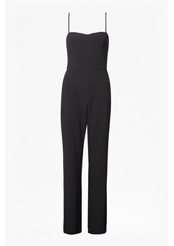 Whisper Sweetheart Jumpsuit