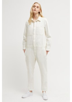 Mardo Carpenter Boilersuit